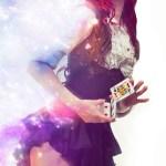 Carissa Hendrix