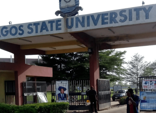 Lagos State University, LASU, finally releases delayed results