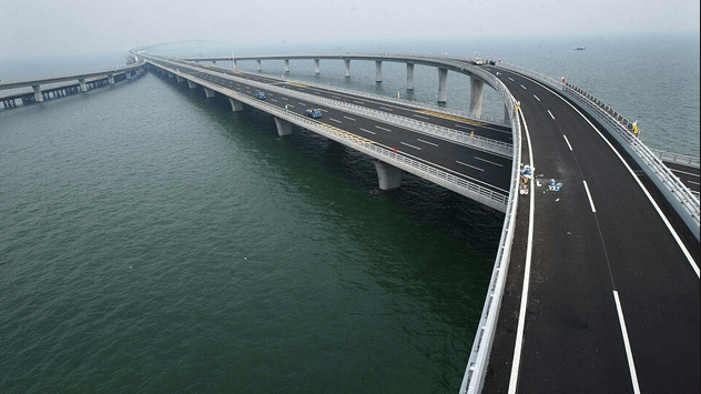 Lagos Assembly `ll Support Delivery Of Fourth Mainland Bridge Project