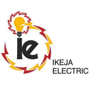 Ikeja Electric management distances self from ongoing ULC strike action
