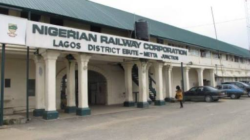 1,000 firms bid for Ebute Metta railway contract