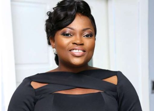 Funke akindele calls for government support