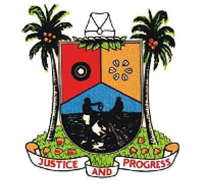 Lagos state government (LASG)