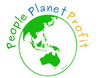 sustainability-graphic.jpg