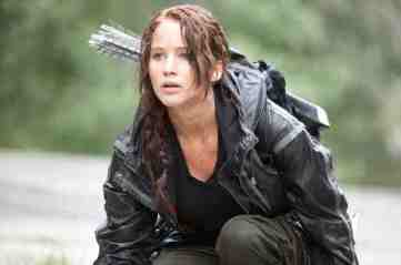 movies_the_hunger_games_11