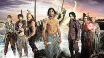 Sinbad-Crew-6