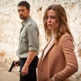 'Hunted' fails to attract audiences […]
