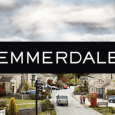 Emmerdale Producer announced. ITV has […]