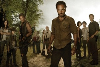 Walking-Dead-3-1111