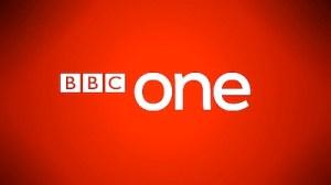 BBC-ONE-LOGO