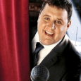Peter Kay sitcom a first […]