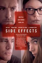 hr_Side_Effects_2