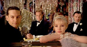 the.great.gatsby.