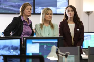 SCOTT_AND_BAILEY_EP8_05