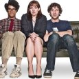 Hit comedy returns for 2013 […]