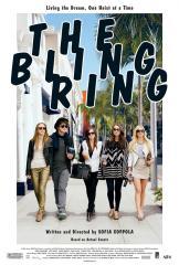 hr_The_Bling_Ring_10