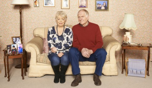 uktv-love-and-marriage-generics-2