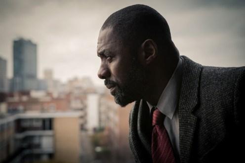 Luther III