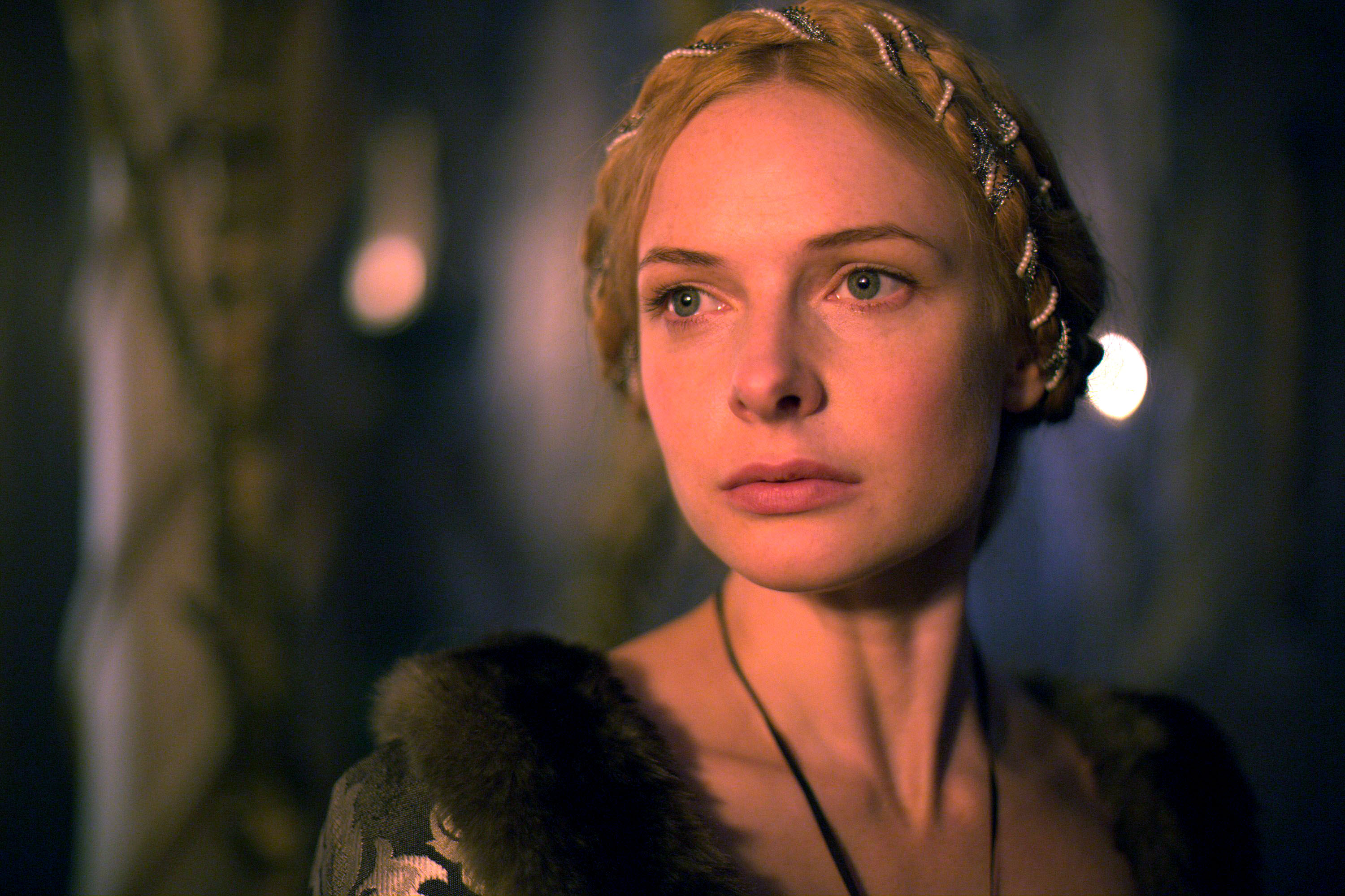 The White Queen Episode 7 Info And Pictures Inside Media Track