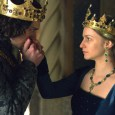 The White Queen continues Sunday 11 […]