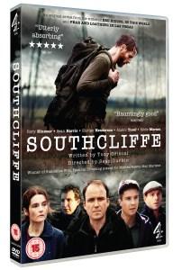 southcliffe_dvd_3d