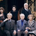 ITV today confirmed that Vicious […]