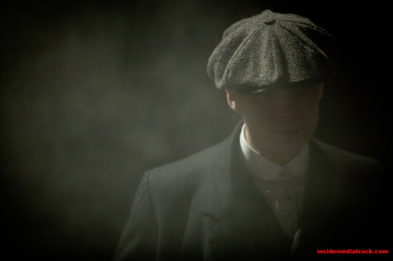 4119800-high-peaky-blinders2