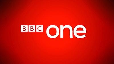 wpid-BBC-ONE-LOGO.jpg