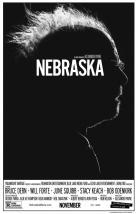 hr_Nebraska_8