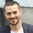 Matt Willis joins EastEnders' famous […]