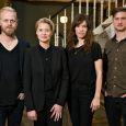 New Danish drama explores secrets […]