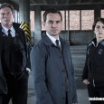 Line Of Duty returns for […]