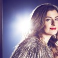 New talent 'Molly' represents the […]