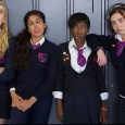Teen comedy returning to BBC […]
