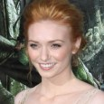 'Poldark' finds his Demelza in […]