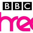 BBC3 makes way for new […]