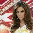 Cheryl Cole rejoins her 'frenemy' […]