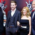 'The Voice UK' set to […]