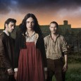 'Jamaica Inn' gets lost in […]