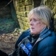 Sarah Lancashire to return as […]