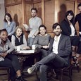 First-look at 'Broadchurch' ensemble cast. […]