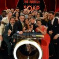 'Coronation Street' and 'Hollyoaks' lead […]