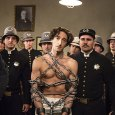Channel 4 acquires mini-series 'Houdini' […]