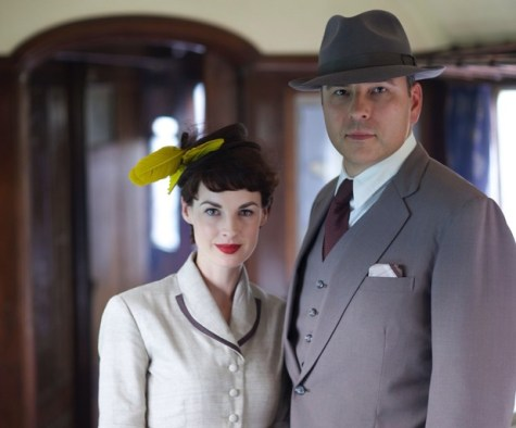 bbc-agatha-chrisitie-series-david-walliams-jessica-raine
