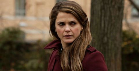 Keri-Russell-in-The-Americans-Season-2-Episode-4