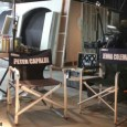 Filming Begins on 'Doctor Who' […]