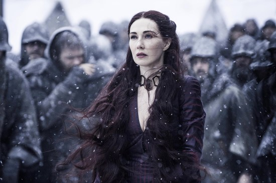 thrones-01-carice-van-houten-photo-helen-sloan-hbo