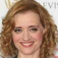 'Shameless' star leads 4-part drama […]