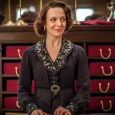 Amanda Abbington reveals the future […]