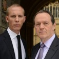 Detectives investigate more Oxford murders […]